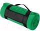 Плед Easy Gifts Nashville 120x180 / 690209 (зеленый) -