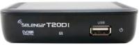 Тюнер цифрового телевидения Selenga T20DI -