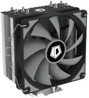 Кулер для процессора ID-Cooling SE-224-XT Basic -