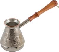 Турка для кофе Mallony Ирис 6736 / 005920 -