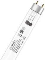 Лампа бактерицидная Ledvance Tibera uvc 30W G13 -