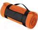 Плед Easy Gifts Nashville 120x180 / 690210 (оранжевый) -