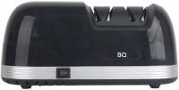Ножеточка электрическая BQ EKS4001 (черный) -