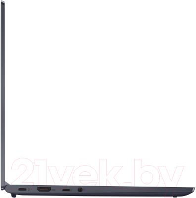 Ноутбук Lenovo Yoga Slim 7 14ITL05 (82A3007URE)