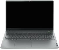Ноутбук Lenovo ThinkBook 15 G2 ITL (20VE0054RU) -
