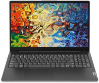 Ноутбук Lenovo V15 G2 ALC (82KD002URU) -