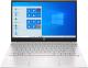 Ноутбук HP Pavilion 14-dv0002ur (29Y18EA) -