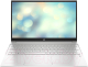 Ноутбук HP Pavilion 15-eh1013ur (3E4G2EA) -