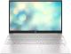 Ноутбук HP Pavilion 15-eg0045ur (2P1P2EA) -