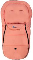 Конверт детский Altabebe Lifeline Polyester / AL2450L (оранжевый) -