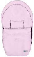 Конверт детский Altabebe Microfibre / AL2610 (розовый) -