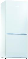 Холодильник с морозильником Snaige RF27SM-P0002E -