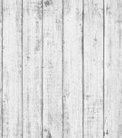 Бумажные обои Белобои Лаванда фон С1-МО к-10 -