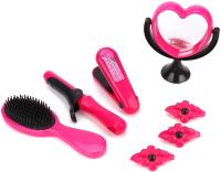 Набор аксессуаров для девочек Наша игрушка 200352566 -