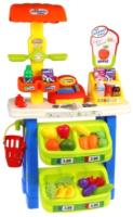 Магазин игрушечный Наша игрушка 16655 -
