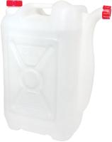 Бак пластиковый Альтернатива М051 -