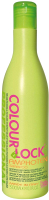 Шампунь для волос BES Beauty&Science Color Lock Amphoten (300мл) -