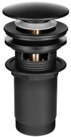 Донный клапан Laveo Pop-Up Waste CKK72R3 -