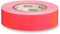 Обмотка для гимнастического снаряда Indigo Сhameleon IN137 (розовый) -