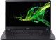 Ноутбук Acer Aspire 3 A315-56-35Q1 (NX.HS5EU.01U) -