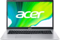 Ноутбук Acer Aspire 3 A317-33-P087 (NX.A6TEU.008) -