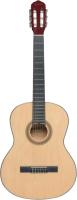 Акустическая гитара Terris TC-390A NA -