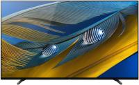 Телевизор Sony XR-55A80J -