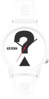 Часы наручные унисекс Guess V1041M1 -
