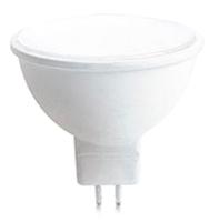 Лампа Feron LB-3560 / 41395 -