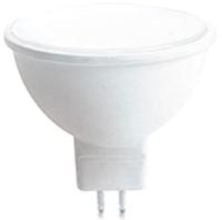 Лампа Feron LB-3026 / 41391 -