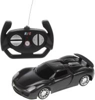 Радиоуправляемая игрушка Наша игрушка Машина / 203 -