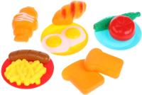 Набор игрушечных продуктов Наша игрушка 361-2 -