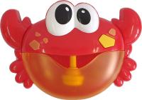Игрушка для ванной Nazeer AS-YJ18001 -