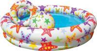Надувной бассейн Intex 59460NP (122x25) -
