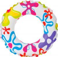Круг для плавания Intex 59230NP -
