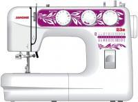 Швейная машина Janome 23E -