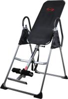 Инверсионный стол Sport Elite GB-13102 -
