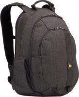 Рюкзак Case Logic BPCA-115K -