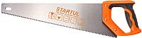 Ножовка Startul ST4026-40 -