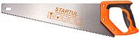 Ножовка Startul ST4026-55 -