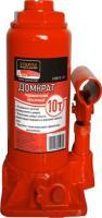 Бутылочный домкрат Startul ST8011-10 -