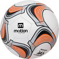 Футбольный мяч Motion Partner MP522 -