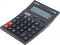 Калькулятор Canon AS-1200 -