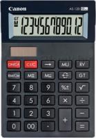Калькулятор Canon AS-120 -