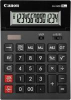Калькулятор Canon AS-2400 -