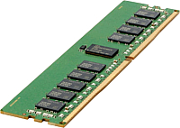 Оперативная память DDR4 HP PC4-19200 (805347-B21) -