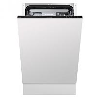 Посудомоечная машина Maunfeld MLP 08IM -
