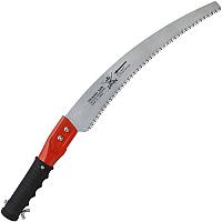 Пила садовая Samurai P-C330-LH -