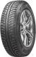Зимняя шина Bridgestone Ice Cruiser 7000S 195/65R15 91T (шипы) -