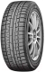Зимняя шина Yokohama iceGUARD iG50 Plus 215/65R16 98Q -